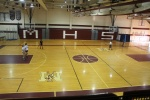 Gym (above judges).jpg