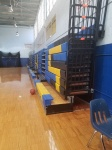 Performance gym bleachers.jpg